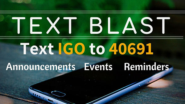 Sign Up For Our Text Blast!.jpg