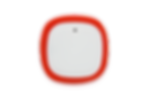 1button_red.png