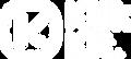 logo-brand-white.png