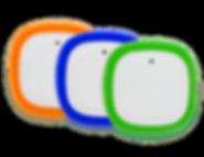 d104ef57-dsc-0341-buttoncutout-3pack-1_0