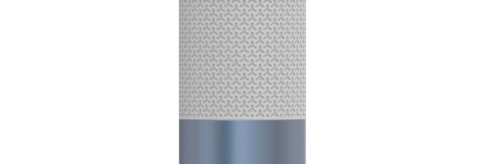 """בקבוק שתייה תרמי 750 מ""""ל גדול איכותי ומעוצב מסדרת Elton Insulated"""