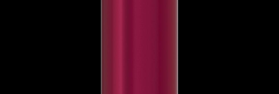 כוס שתייה תרמית KAMBUKKA עם מכסה בעל 3 מצבים ®Snapclean מסדרת ETNA