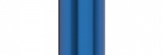 """כוס שתייה תרמית 500 מ""""ל Stainless Steel עם מכסה Switch lid מסדרת Olympus"""