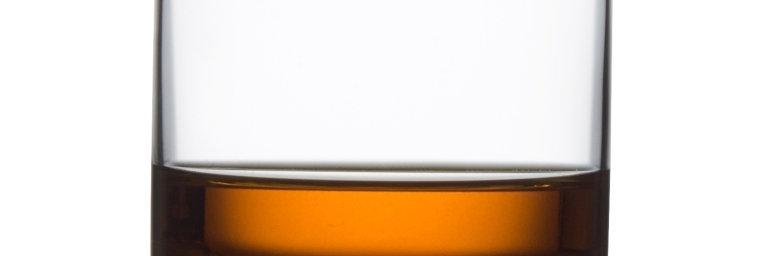 """4 כוסות וויסקי 250 מ""""ל, Club Ice"""