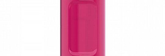 """:בקבוק שתייה 750 מ""""ל גדול איכותי ומעוצב מסדרת Elton דגם Lipstick"""