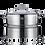 Thumbnail: סוטאז' מסדרת silver edge פוד אפיל - Food Appeal