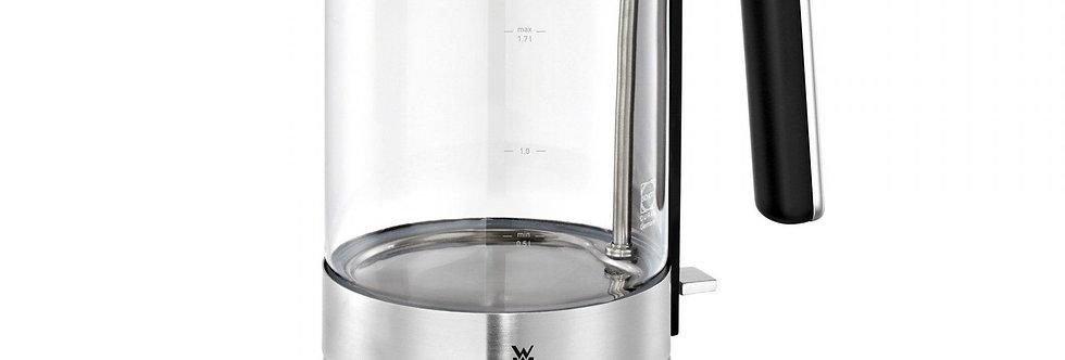 קומקום LONO 1.7 ליטר גוף זכוכית WMF