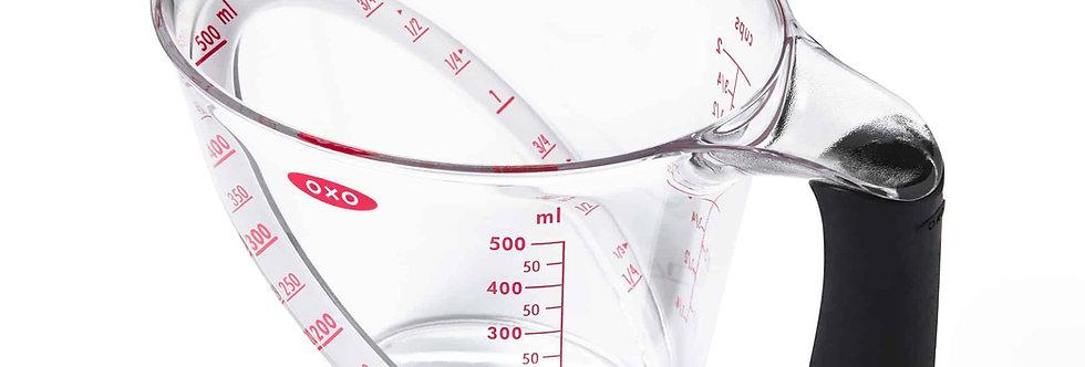 כוס מידה 2 – 1/2 ליטר OXO