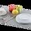 Thumbnail: מתקן לייבוש כלים מעל הכיור