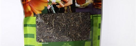 תה ירוק משובח בתפזורת - 100 גרם