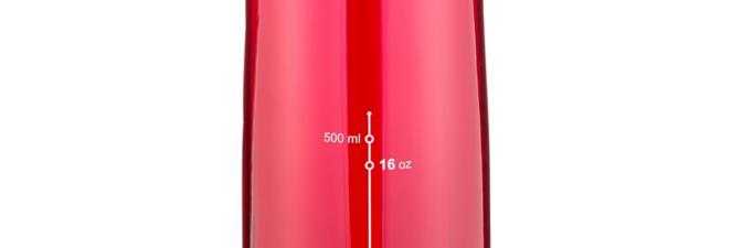 """בקבוק Ashland CONTIGO 700 מ""""ל"""