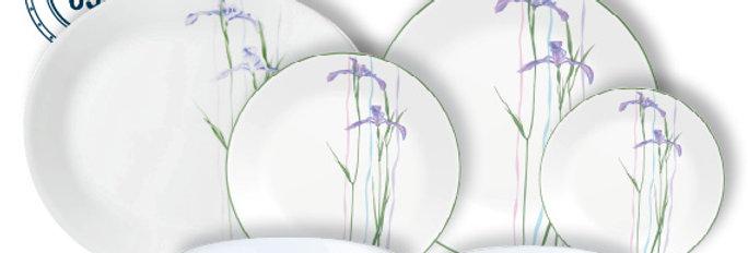 CORELLE® - Iris Vive