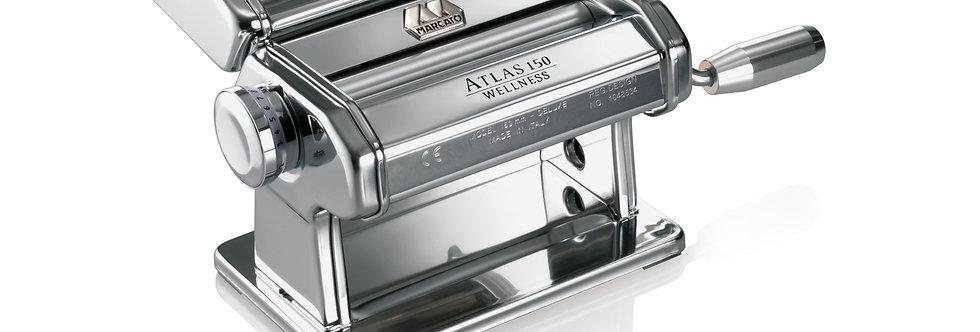 מכונת פסטה MARCTO דגם Atlas 150