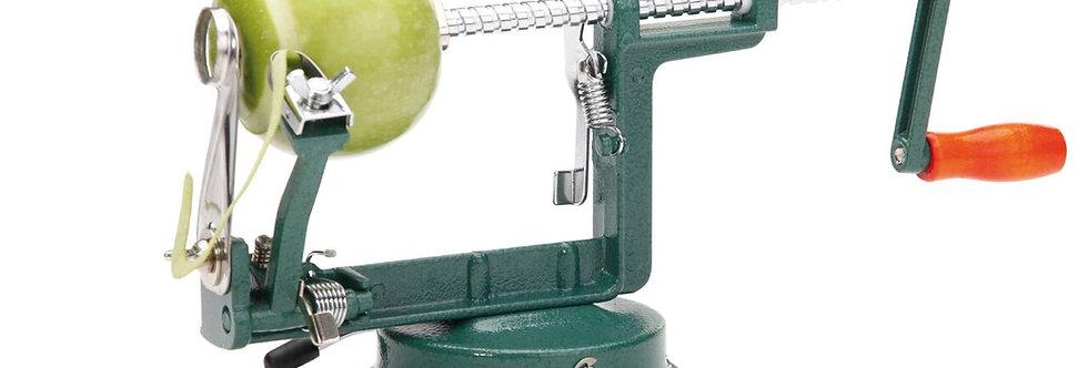 קולפן תפוחים  Food Appeal
