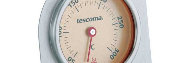 מד חום לתנור TESCOMA