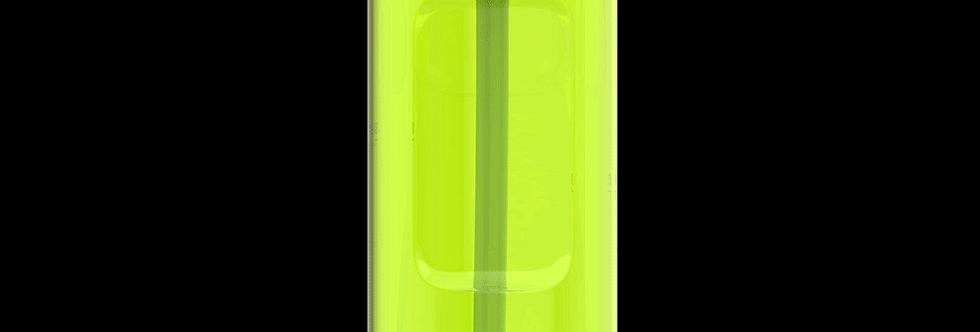 """בקבוק שתייה 750 מ""""ל 100% leak-proof מסדרת LAGOON"""