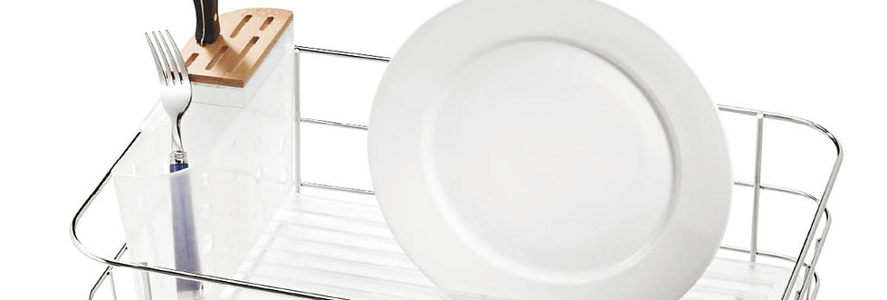 מתקן לייבוש כלים צר