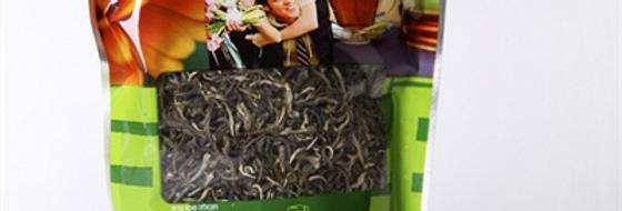 תה לבן מובחר בתפזורת - 100 גרם