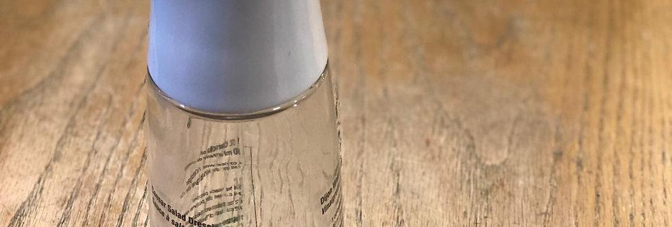 בקבוק פטנט למזיגת רטבים TRUDEAU