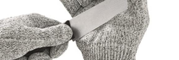 כפפה להגנה מפני חיתוך CULT