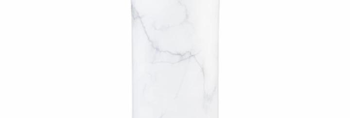 כוס מתכת Huron שיש 591