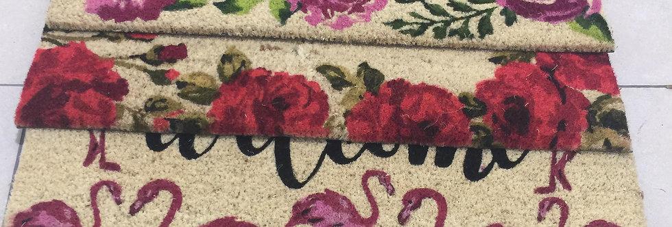 "שטיח סף 45*75 ס""מ"