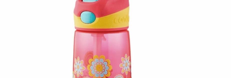 בקבוק Contigo ילדים