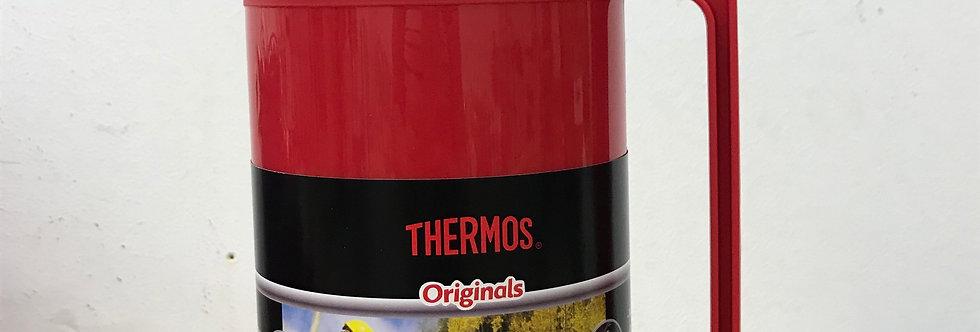תרמוס 1.8 ליטר  של חברת THERMOS