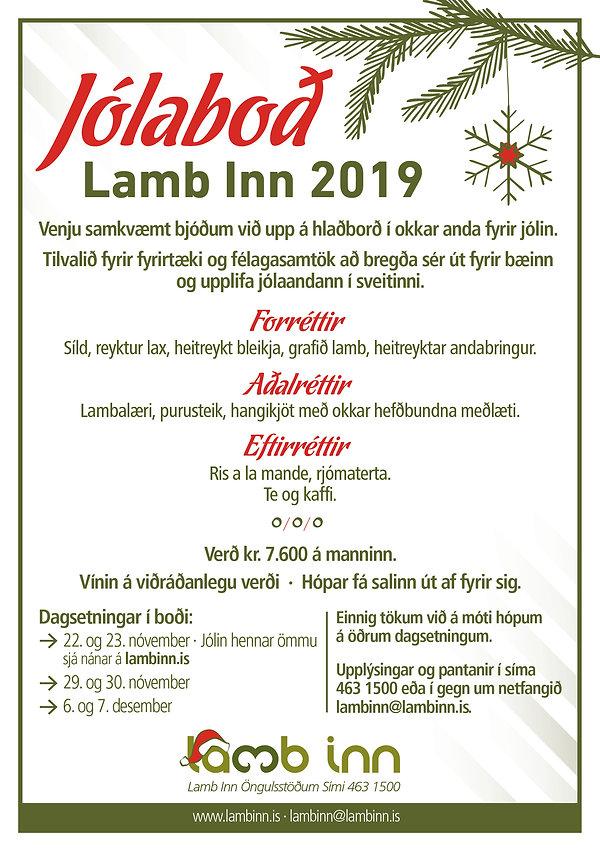 Lamb inn jola 39-19-01.jpg