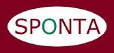 Sponta.png