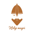 helgi_magri_logo_LIT-03.png