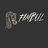 FIMBUL logo.PNG