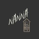 NANNA logo.PNG