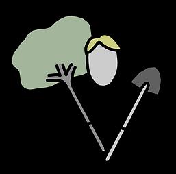 TreePlanterSarah.png