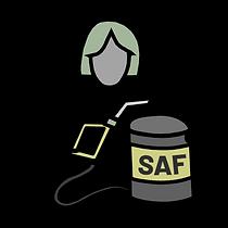 SAF_Sarah.png