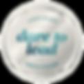 DTL-Seal-Certified-Facilitator-silver.pn