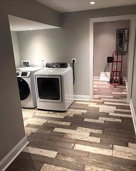 flooring and laundry.jpg