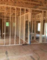 new home progress 1.jpg