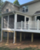 screen porch and deck.jpg