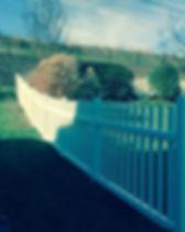 white fence.jpg