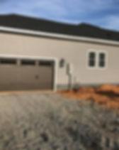 garage on new home.jpg