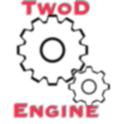 TwoDEngine2_30%.png