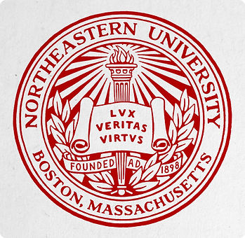 northeastern-university-logo.jpg