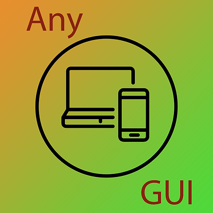 anygui.png