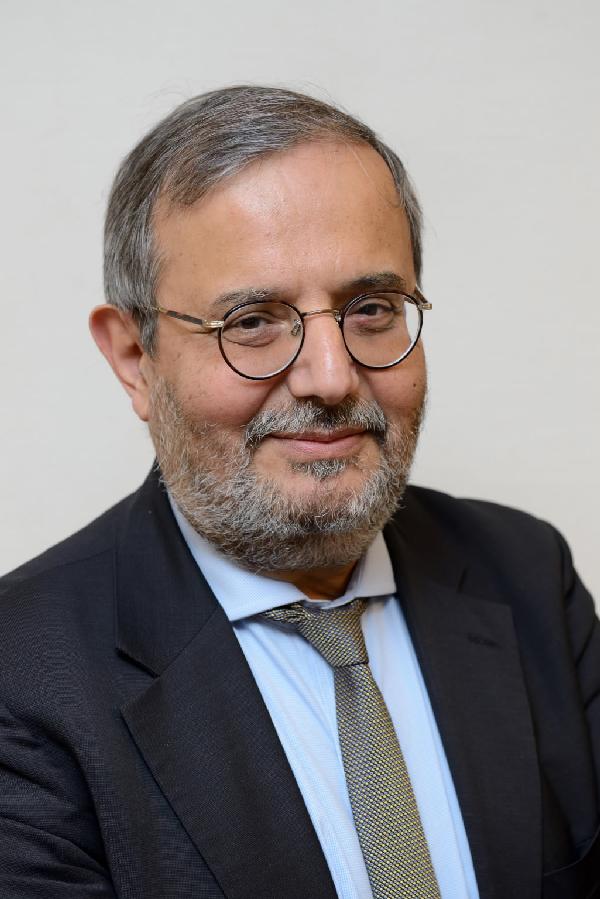 Joël Ankri