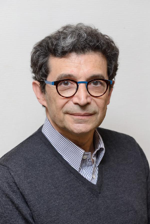Jean Mariani