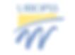 URIOPSS logo