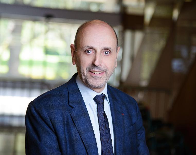 Jean-Pierre Aquino