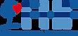 Logo FHF