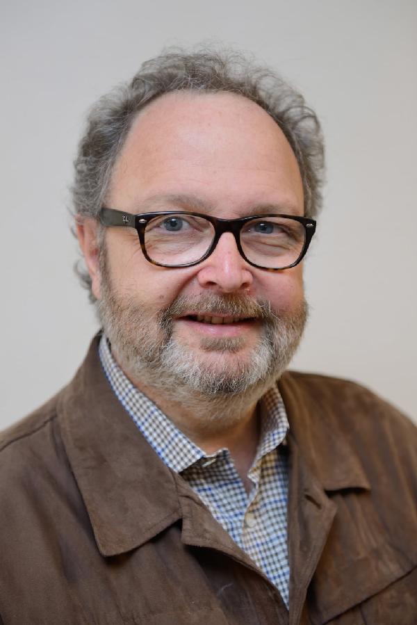 Jean-Jacques Arvieu